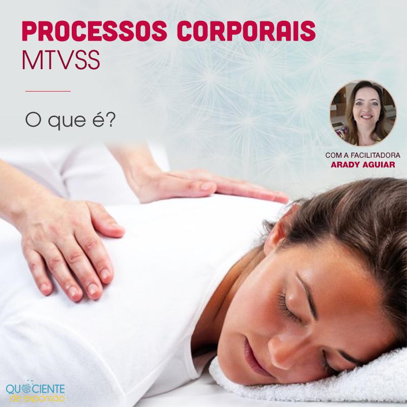 MTVSS - Recife