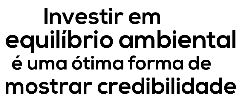 Guia de Boas Práticas em Logística verde